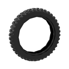 MOTORCYCLE TYRE ? 100,6 #11957