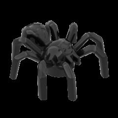 SPIDER NO. 2 #29111