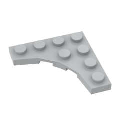 Brick #35044