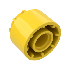 Brick #35186