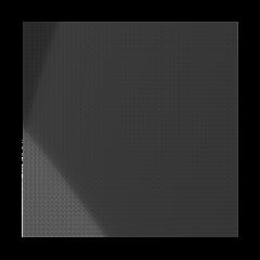 BASE PLATE 48X48 #4186