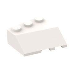 Brick #42862
