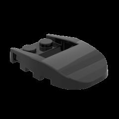 Cockpit 3x4x 2/3 #50948