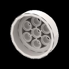 Turbine ?31,37 w.holes ? 4,85 #60208