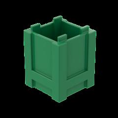 BOX  2x2x2 #61780