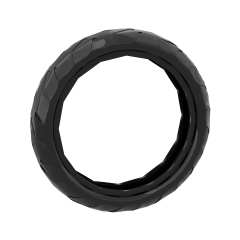 MOTORCYCLE TYRE ? 94.2 #88516