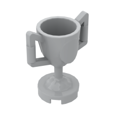 CUP #89801