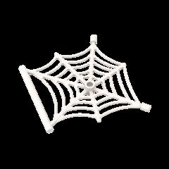 SPIDER'S WEB W. SHAFT ? 3.2 #90981