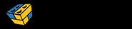 webrick logo